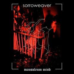 画像1: SORROWEAVER - Mausoleum Mind [CD]