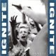 IGNITE - Family [CD]