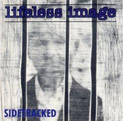 画像1: LIFELESS IMAGE - Sidetracked [CD] (USED)