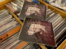 画像2: SPITFIGHT - Ripped To Shreds [CD]