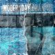 MODERN DAY COLLAPSE - Impurity Beneath The Skin of Imperfection [CD]