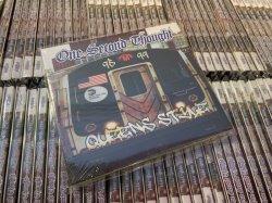 画像2: ONE SECOND THOUGHT - Queens Style 1995 - 1999 [CD]