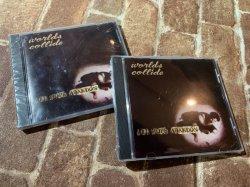 画像2: WORLDS COLLIDE - All Hope Abandon [CD]