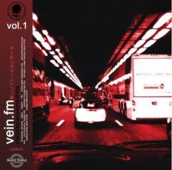 画像1: VEIN.FM - Old Data in a New Machine Vol.1 [CD]