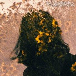 画像1: VAMACHARA - Hereafter [LP]