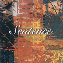 画像1: SENTENCE - Dominion On Evil [LP]
