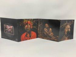 画像2: SILENUS - The Garden Is Burning [CD]