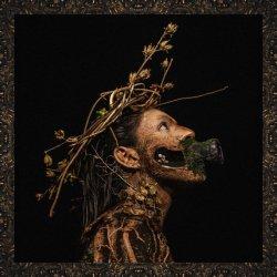 画像1: SILENUS - The Garden Is Burning [CD]