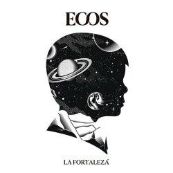 画像1: ECOS - La Fortaleza [CD]