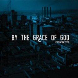 画像1: BY THE GRACE OF GOD - Perspective [LP]