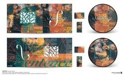 画像2: SENTENCE - Dominion On Evil [LP]