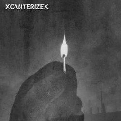 画像1: xCAUTERIZEx - Blessed Frame [CD]