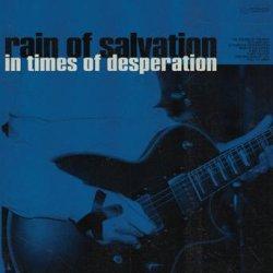 画像1: RAIN OF SALVATION - In Times of Desperation [LP]