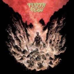 画像1: TOOTH AND CLAW - Dream Of Ascension [LP]