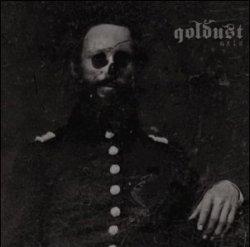 画像1: GOLDUST - Axis