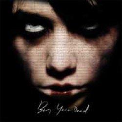 画像1: BURY YOUR DEAD - Bury Your Dead [CD]