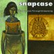 SNAPCASE - Progression Through Unlearning [CD]