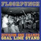 FLOORPUNCH - Twin Killing [CD]