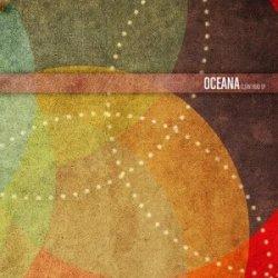 画像1: OCEANA - Clean Head