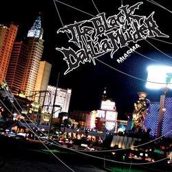 画像1: THE BLACK DAHLIA MURDER - Miasma [CD]