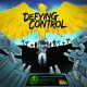 DEFYING CONTROL - Stories Of Hope And Mayhem