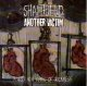 SHAI HULUD / ANOTHER VICTIM - A Whole New Level Of Sickness [CD]