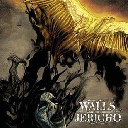 画像1: WALLS OF JERICHO - Redemption