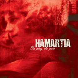画像1: HAMARTIA - To Play The Part [CD]
