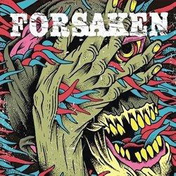 画像1: FORSAKEN - S/T