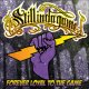 STILL IN DA GAME - Forever Loyal To The Game [CD]