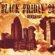 BLACK FRIDAY 29 - Blackout