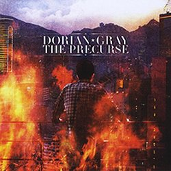 画像1: DORIAN GRAY - The Precurse