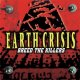 EARTH CRISIS - Breed The Killers [CD]
