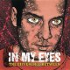 IN MY EYES - The Difference Between [CD]