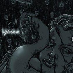 画像1: LIGHTHOUSE - Abyssus Abyssum Invocat