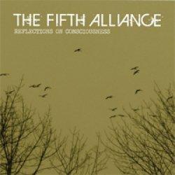 画像1: THE FIFTH ALLIANCE - Reflections On Consciousness