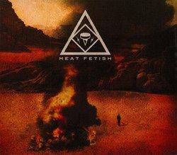画像1: THE BLED - Heat Fetish [CD]