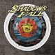 SHADOWS FALL - Seeking The Way: The Greatest Hits [CD]