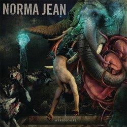 画像1: NORMA JEAN - Meridional