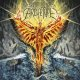 BECOMING THE ARCHETYPE - Celestial Completion [CD]