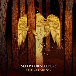 画像1: SLEEP FOR SLEEPERS - The Clearing