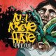 ALL ABOVE HATE - Prevail [CD]