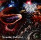 BEYOND FATAL - Universal, Diabolical [CD]
