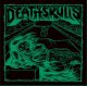 DEATHSKULLS - The Real Deal II