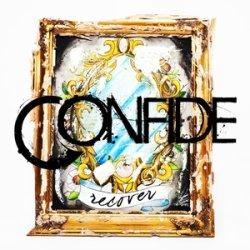 画像1: CONFIDE - Recover