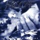 ABSONE - A Last Kiss Before [CD]