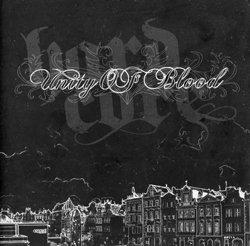 画像1: UNITY OF BLOOD - S/T