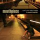 MOUTHPIECE - Can't Kill What's Inside: The Complete Discography [CD]