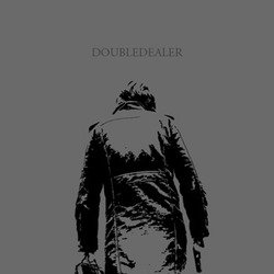 画像1: DOUBLEDEALER - S/T
