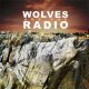 WOLVES AND THE RADIO - S/T